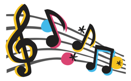 Music Theory | Cloudbakers
