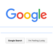 3 tips for Google Drive's new Search