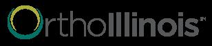 OrthoIllinois | Website