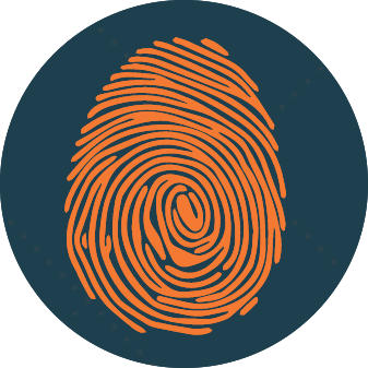 Security Series | Cloudbakers