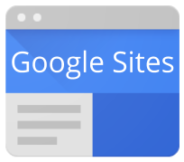 google_sites_labeled_logo.png