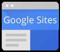 google_sites_labeled_logo.png