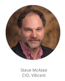 Steve McAtee