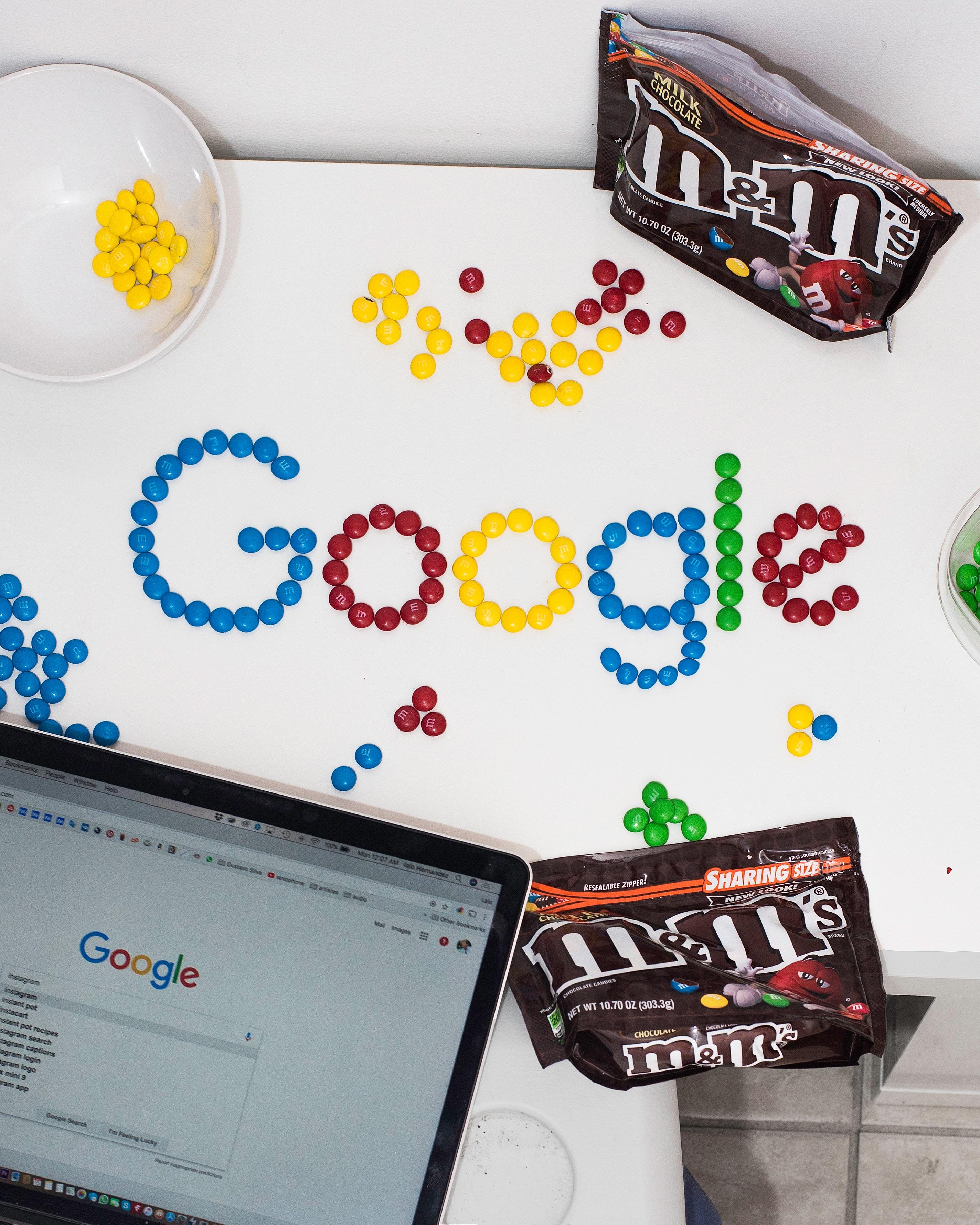 stock-google-mm