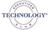 Technology Executives Club