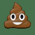 Unicode Poo Image