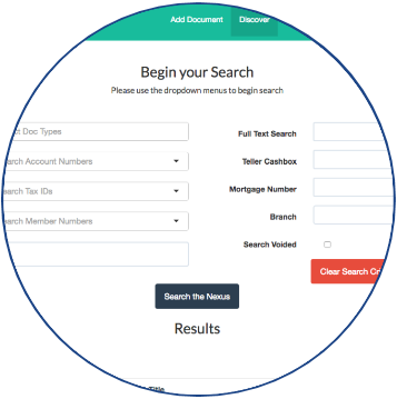 Vibrant App Dev Case Study | Cloudbakers