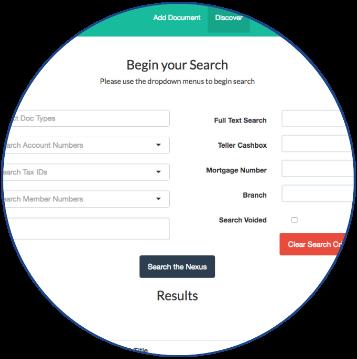Vibrant App Dev Case Study   Cloudbakers