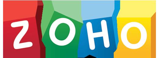 Zoho Alliance Partner   Advanced Solution Provider