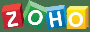 Zoho CRM | Zoho Premium Partner | Cloudbakers