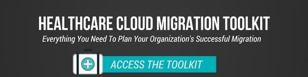 Healthcare-Cloud-Migration-Toolkit