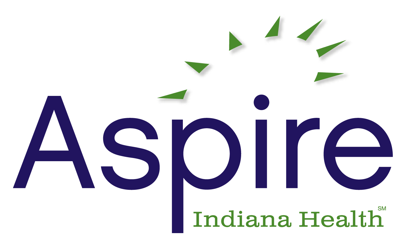 Aspire Indiana Health