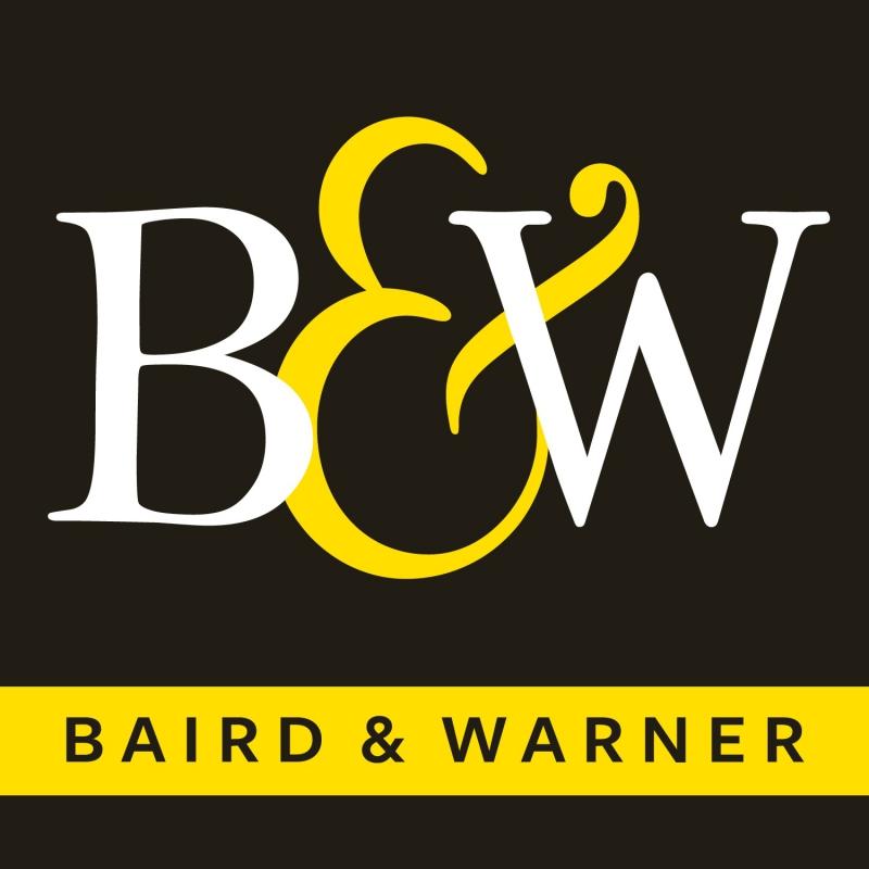 Baird&Warner