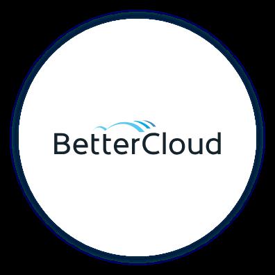 Better Cloud Logo
