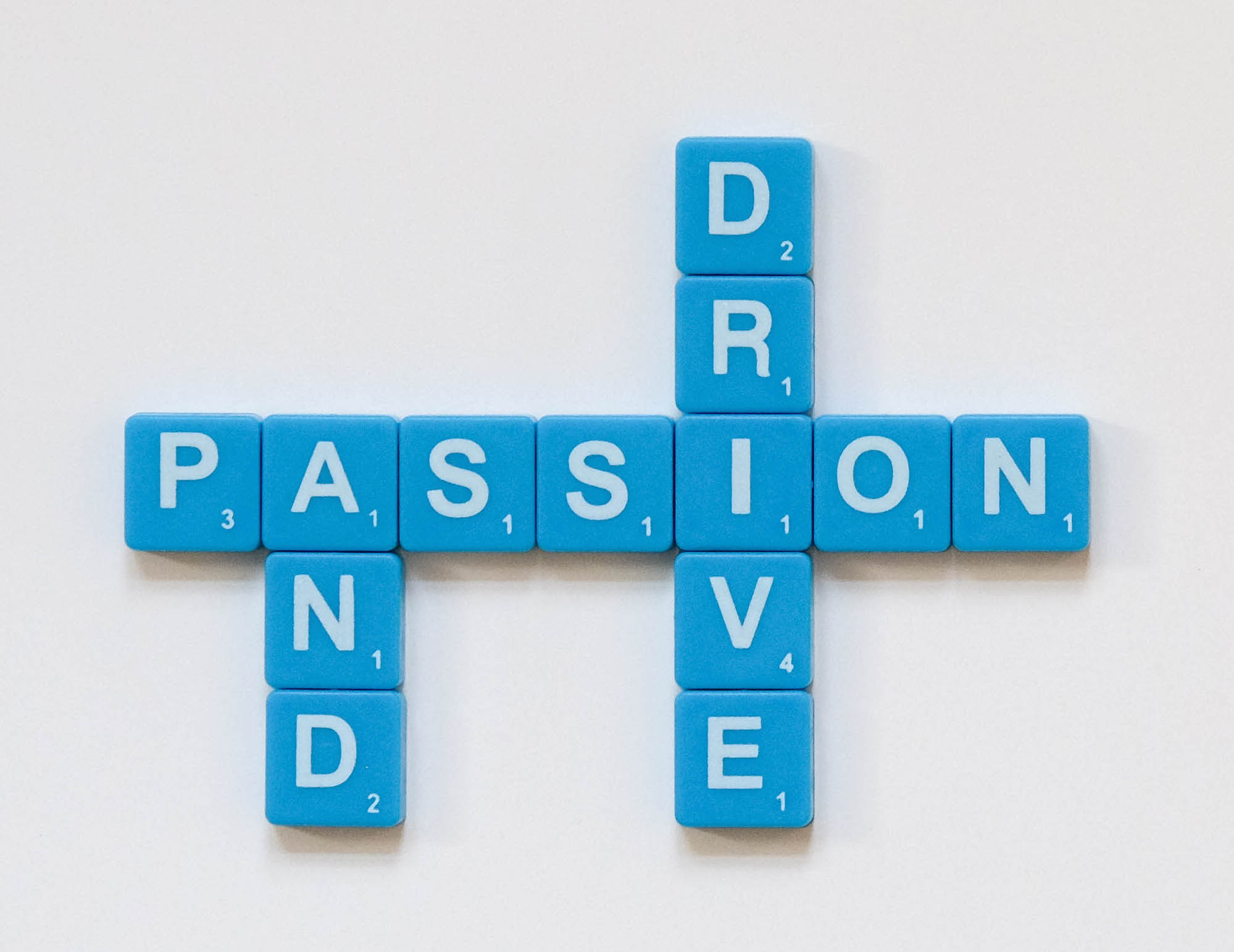 Passion and Drive to be Customer Centric | Cloudbakers