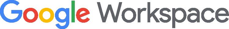 Google Workspace Partner | Cloudbakers