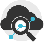 Evaluate your Google Cloud strategy