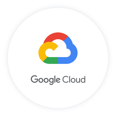 Google Cloud Premier Partner, Cloudbakers