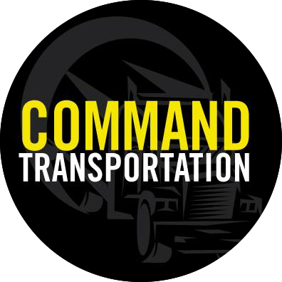 Command Transportation