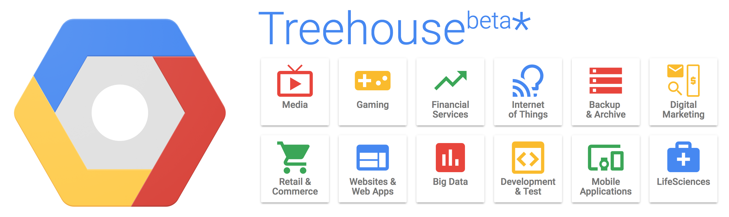 Treehouse-Beta-1.png