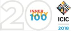 2018-ic100-inner
