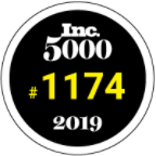inc5000_num_1174_2019