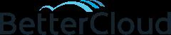 BetterCloud Partner