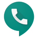 google_voice_96dp