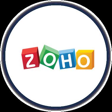 zoho-hero